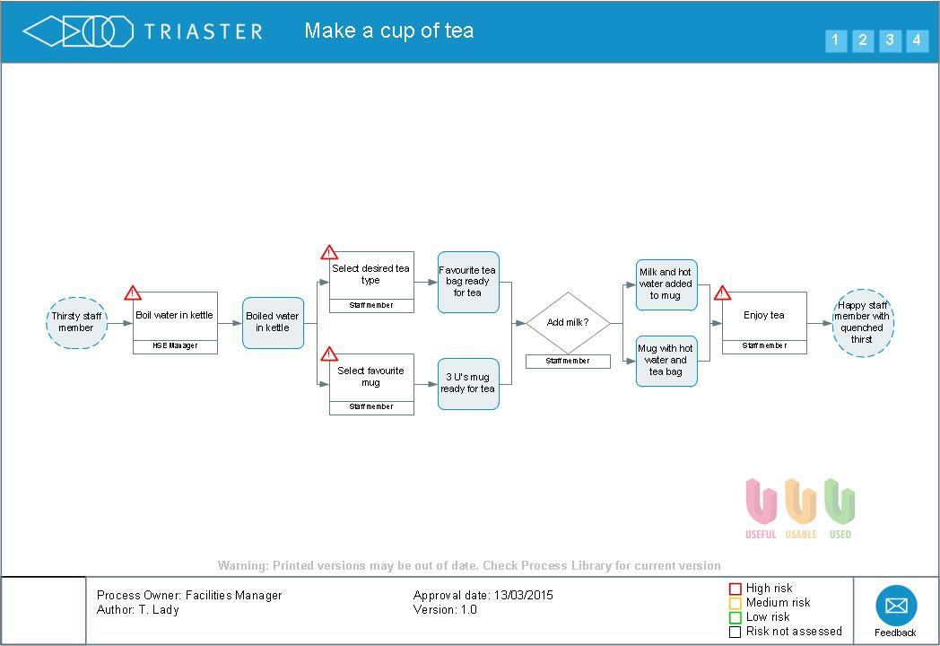 Make_a_cup_of_tea.jpg