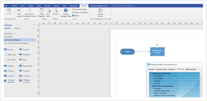 Triaster software visio 2.png