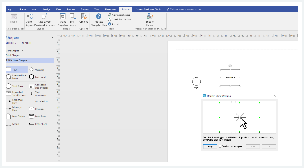 Triaster software visio 3.png
