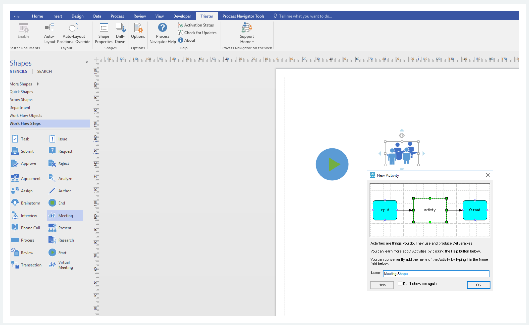 Triaster software visio 4.png