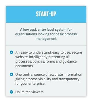 Triaster start-up system.jpg