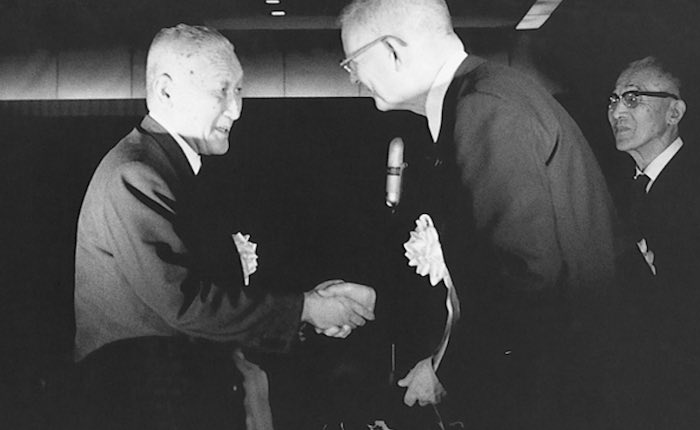 deming-and-nakagawa-1965.jpg
