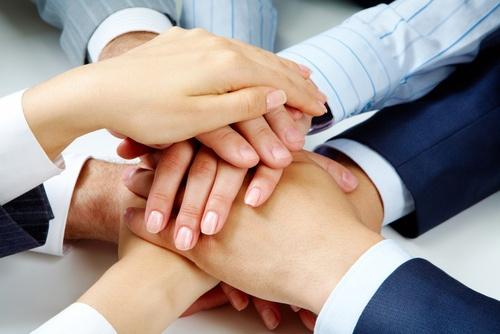 Achieving_stakeholder_buy_in.jpg