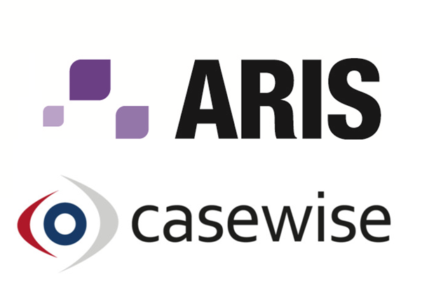casewise