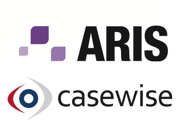 Casewise_vs_Aris.png
