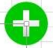 Cross_icon.png
