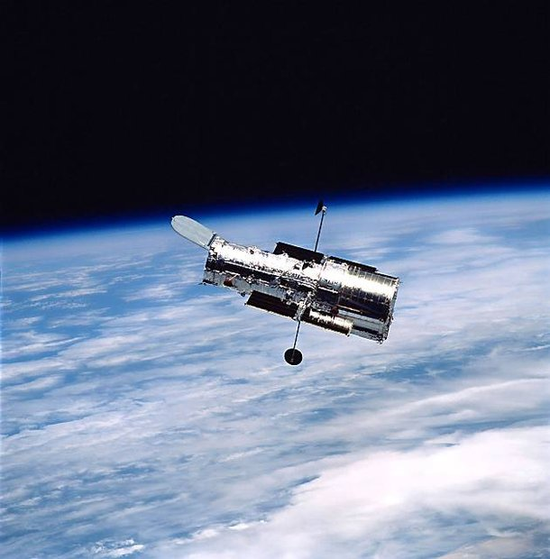 Hubble_telescope.jpg