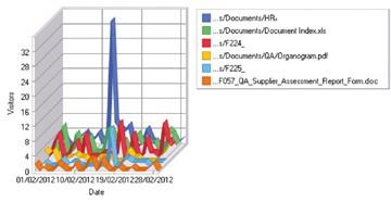 JE_graph_2.jpg