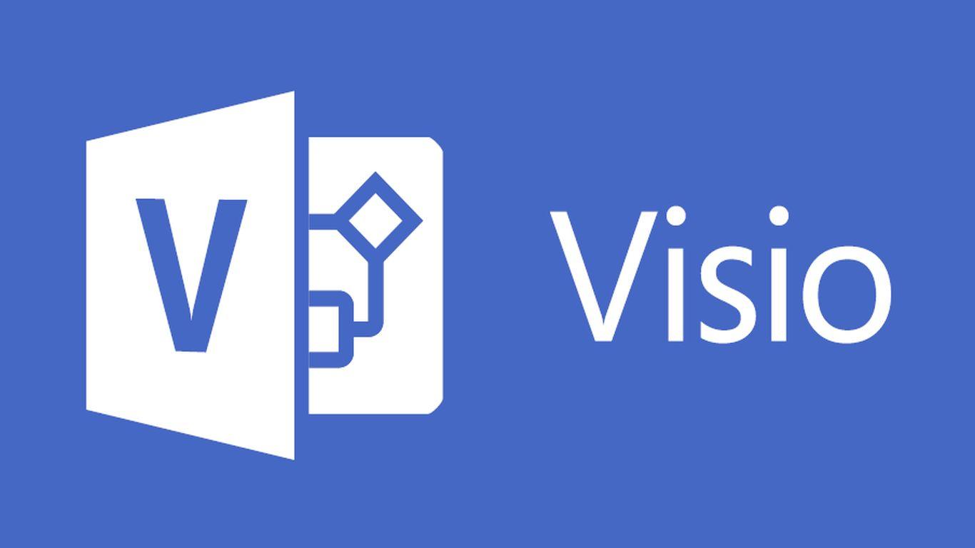Microsoft_Visio.jpg