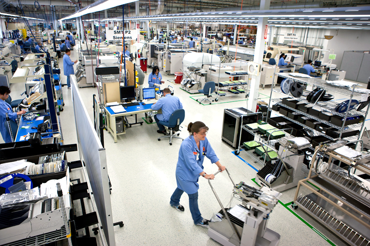 Product-Manufacturing_2.png