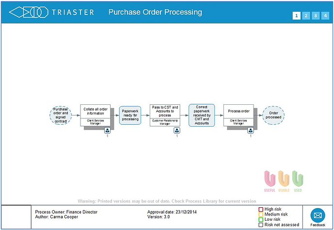 Purchase_order_processing.png