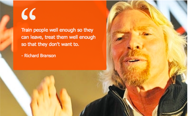 Richard_Branson.png