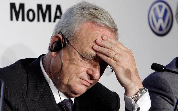 VW_scandal.jpg