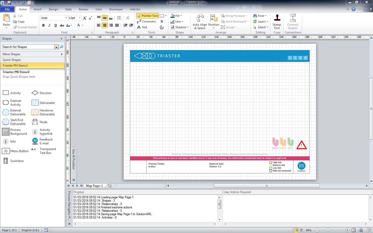Visio_screenshot.png