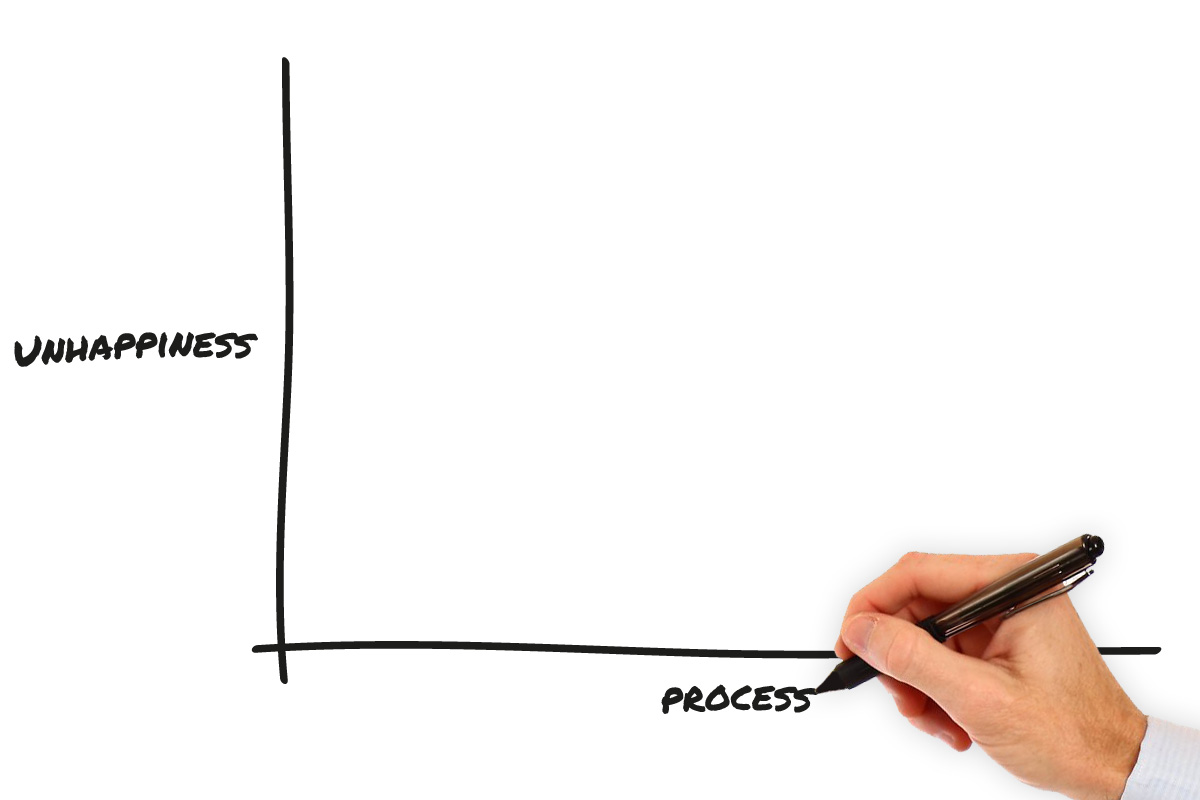 blog-chart-2.jpg