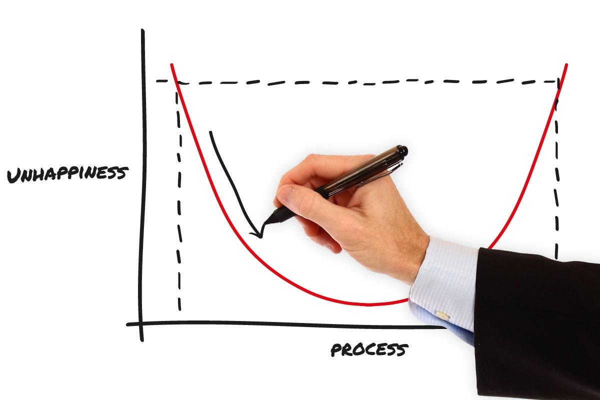 blog-chart-4.jpg