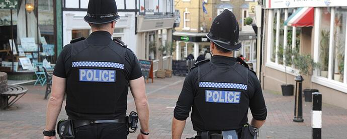 hampshire police triaster 1.jpg