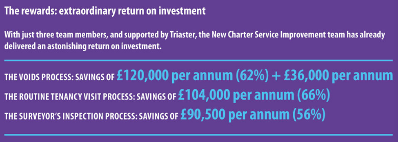 new charter 1.png