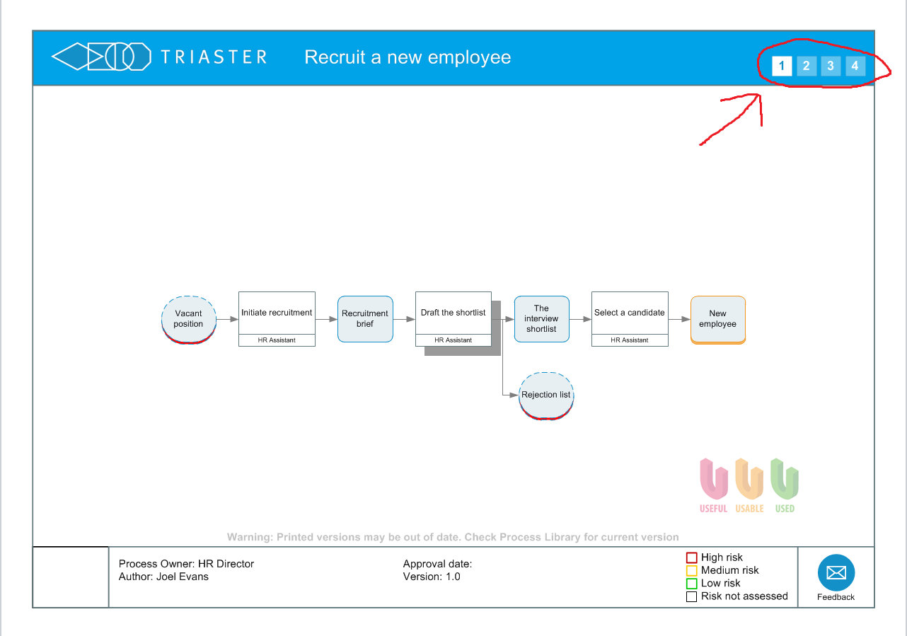 process map drill down triaster 1.png
