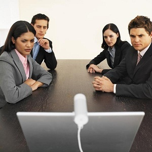 process mapping team triaster 37.jpg