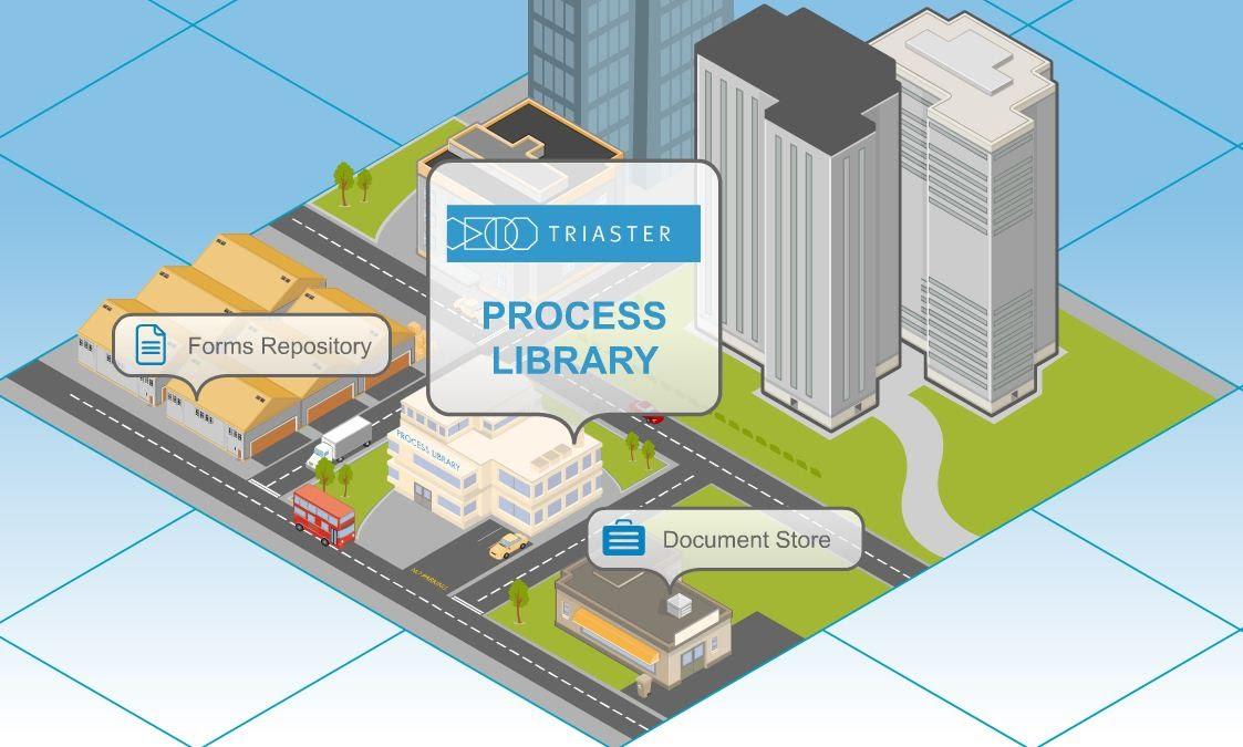 process_mapping_7-3.jpg