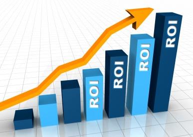 return on investment 4.jpg