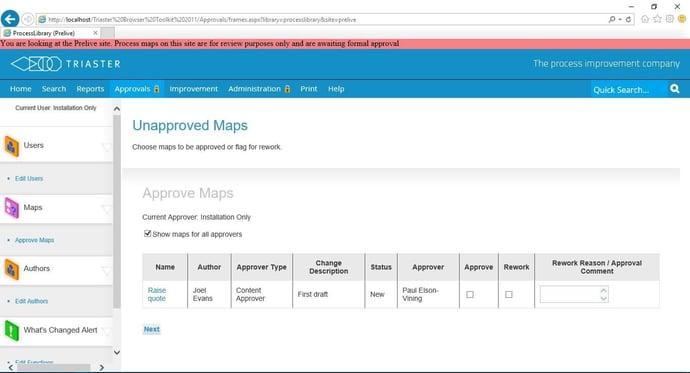 process_mapping_5.jpg