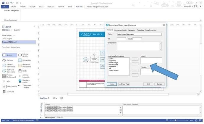 process_navigator_13.jpg