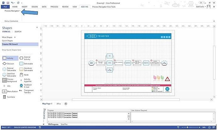 process_navigator_14.jpg