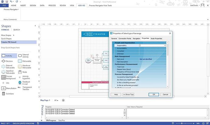 process_navigator_16.jpg