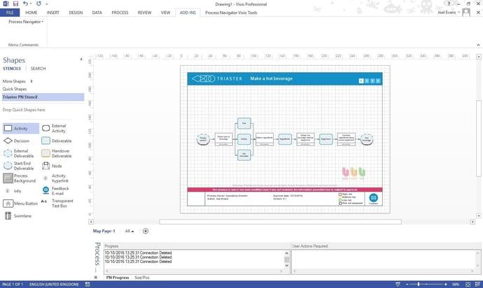process_navigator_17.jpg