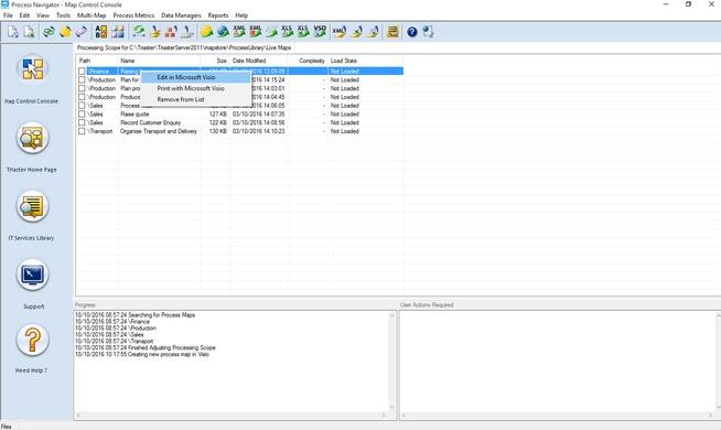 process_navigator_5.jpg