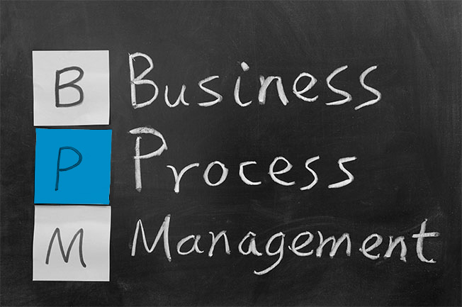 Business-Process-Manangement-Software-Providers-6
