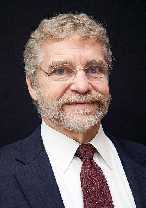 Alan Cay Culler