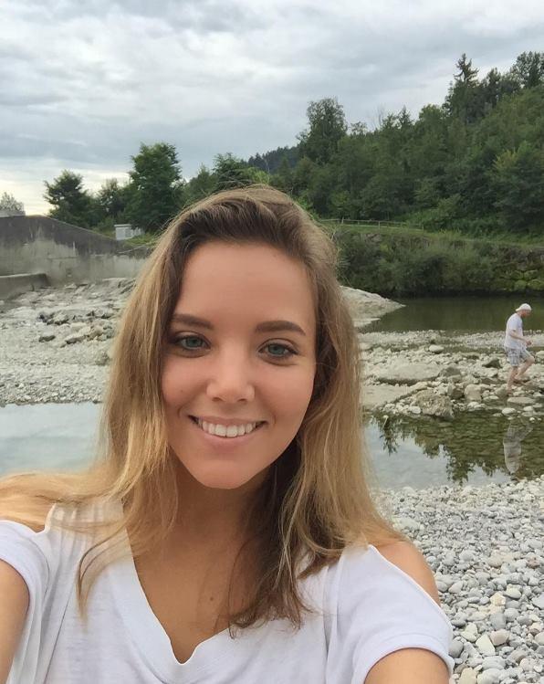 Erica Silva