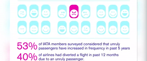 When Quality Management Fails: Revenge of the Airline Customer in 2017