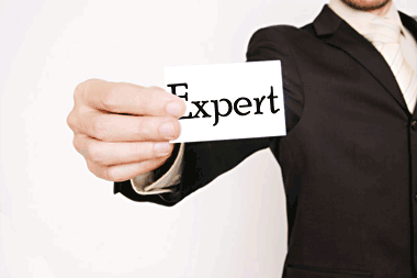 How to Get ISO 9001 Certification: From An Expert- Part 2