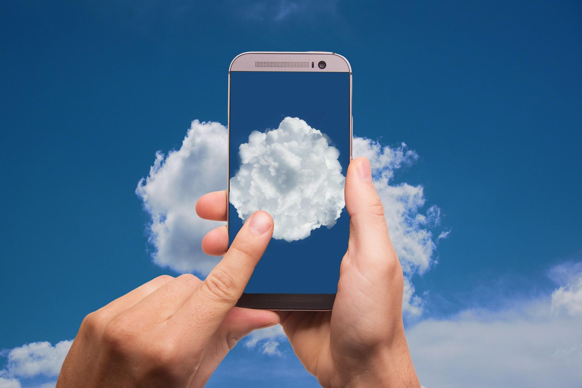 How Cloud BPM Creates Business Process Improvement Opportunities