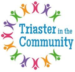 community-logo.jpg