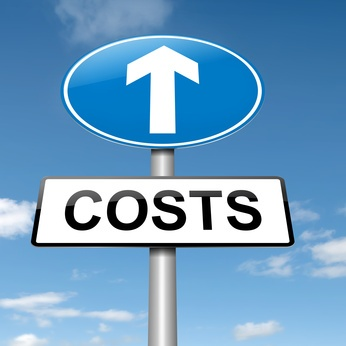 Business Process Management vs Enterprise Architecture: Pros & Cons