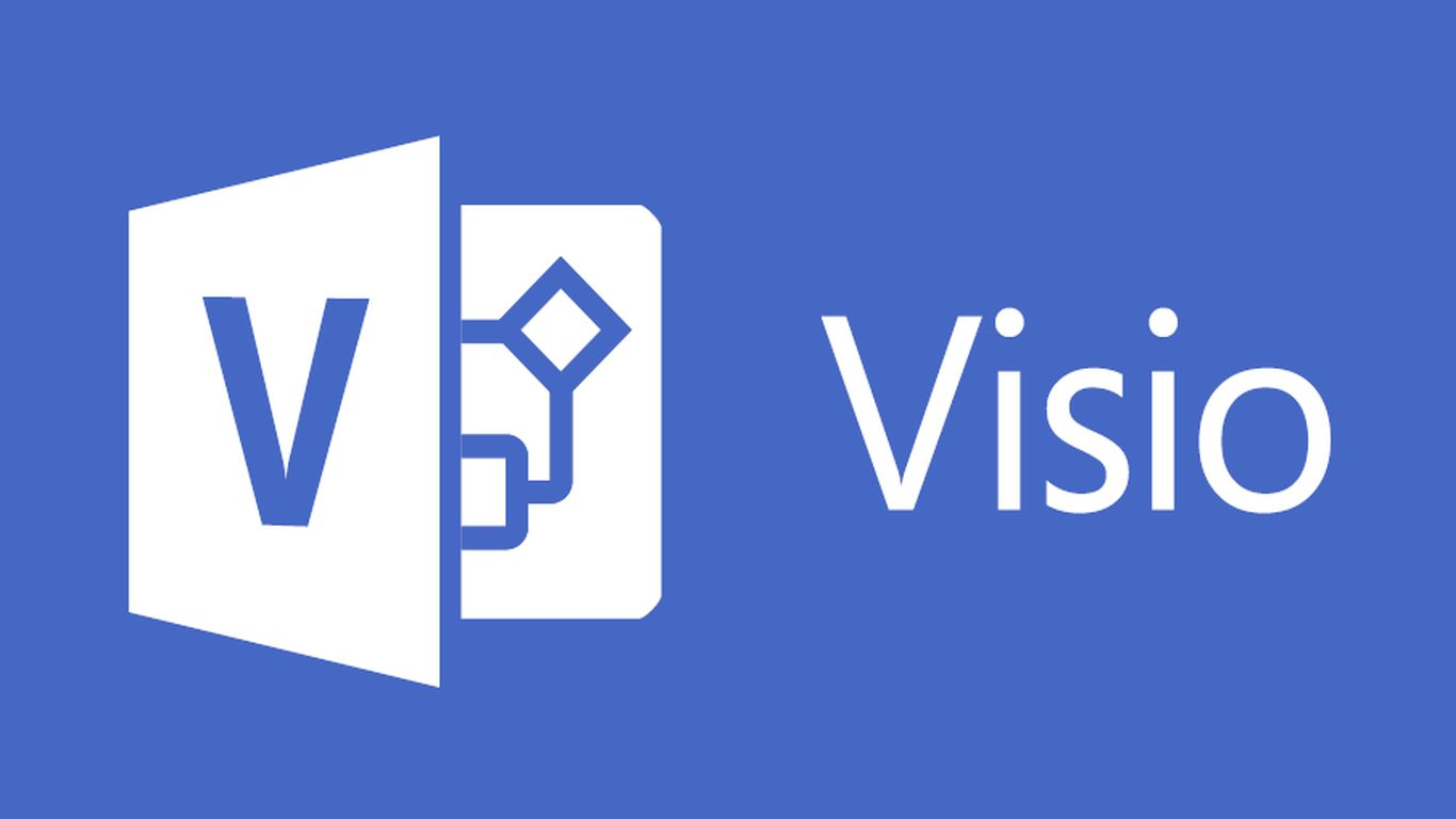 3 Time-Saving Tips for Microsoft Visio Process Mapping