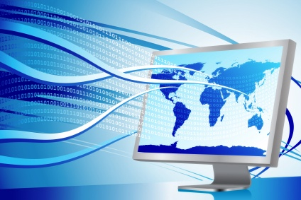 How To Share Standardised Business Processes Across Multiple Countries