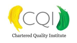 CQI Competency Framework: Governance