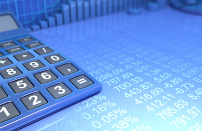 Calculating Return on Investment (ROI) on Business Process Management (BPM)