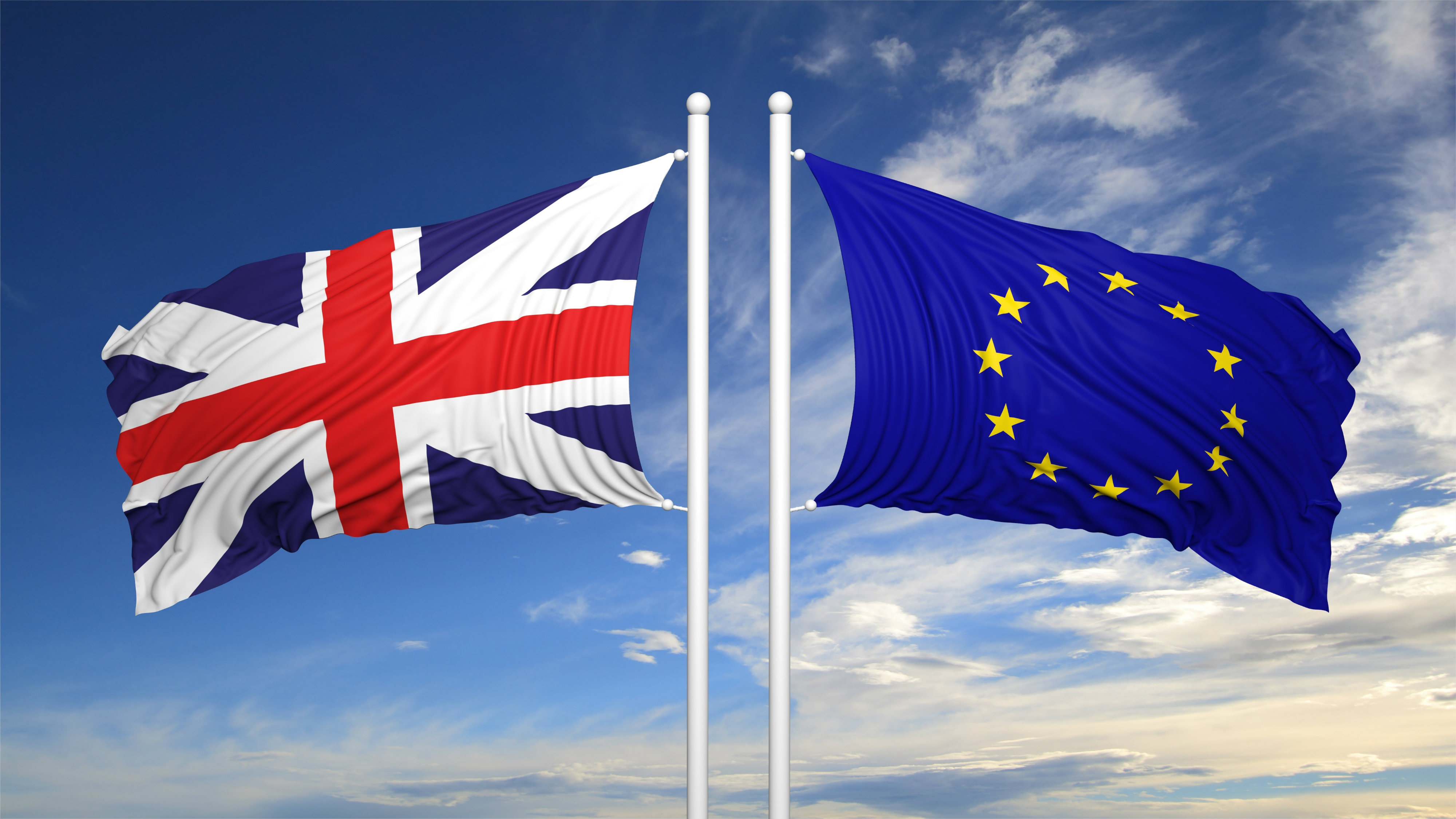 What does Brexit mean for Quality Management and Risk Management?