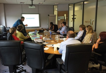 Evaluating Your Business Process Management (BPM) Supplier