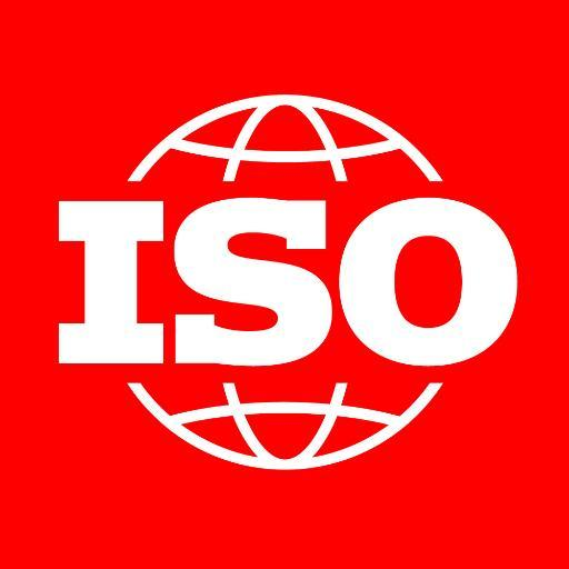 How to Get ISO 9001 Certification: From An Expert- Part 1